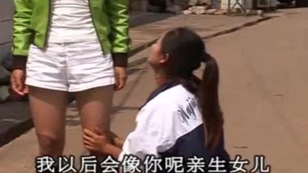 2013云南山歌剧搞笑最新 –