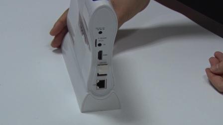 小霸王體感互動游戲機G08導購視頻mp4