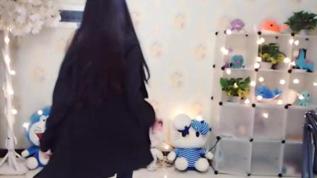 美女热舞-陈二(81822076)