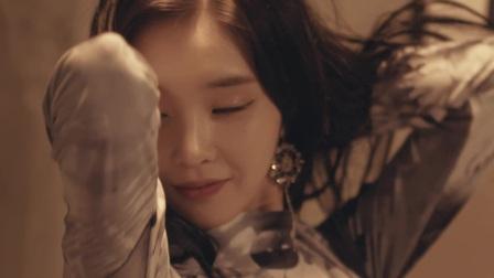 韩国性感小美女(Eyedi) 回归新曲`Best Mistake (K)MV性