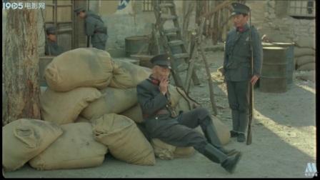 �影�W-烈火金� 1991