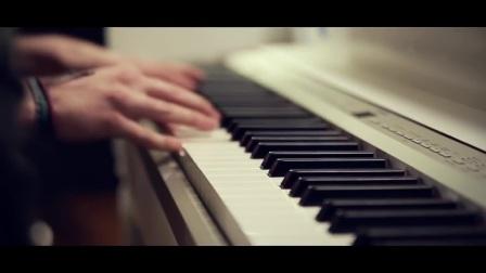 【欧美音乐】Beauty and Beat(美女与节奏) - Alex Goo