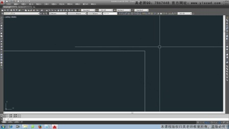 2010cad产品密钥无效,十天学CAD教程第6天cad可以导入直接lumion图片