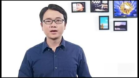 攝影入門_數碼相機攝影入門教程_準專業單反