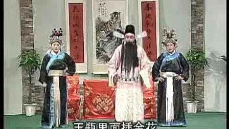 泗州�蝈�西�m第全集(�G�I� �G�I��)