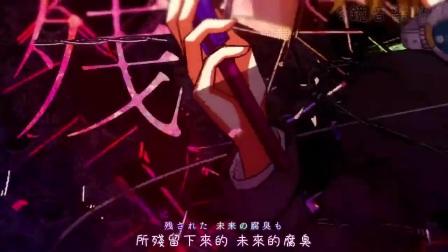 言ノ叶Project系列中文漫画1v漫画家庭a漫画字幕图片