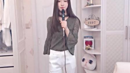 【红人会馆】YY颜值最高系列主播,美腿系列神曲