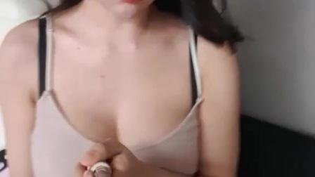 韩国女主播 艾琳女主播韩国女主播系列-1