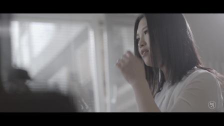 丽江小倩 - 我们的歌视频
