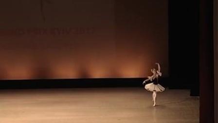 俄罗斯文化台 浪漫芭蕾的历史
