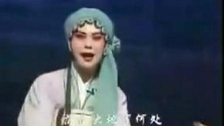 太康道情白玉楼全本(王晓灵 刘粉霞)