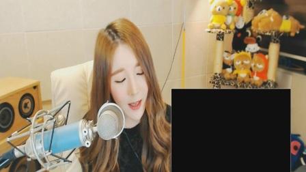 钟淑韩国女主播BJ韩国女主播热舞视频