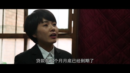 【飞成影视·法治】运城法律援助公益宣传片