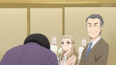 點擊觀看《青春歌舞伎 06话 细想过去种种》