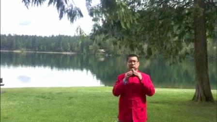 吹哥埙独奏贝加尔湖畔视频进口哈雷图片