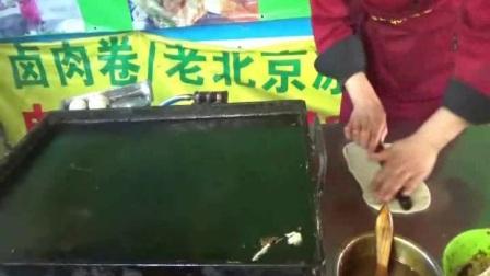 济宁推饼视频-手机15552046508_绝技v视频72下视频图片