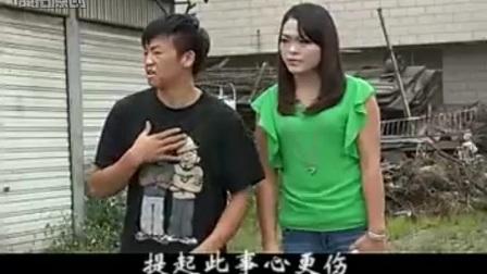 李云迪 –