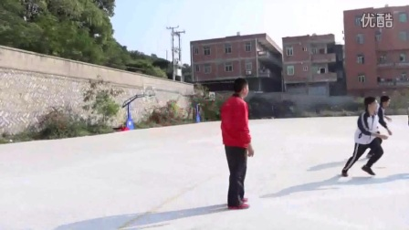 福建省高中体育名师教研研讨课