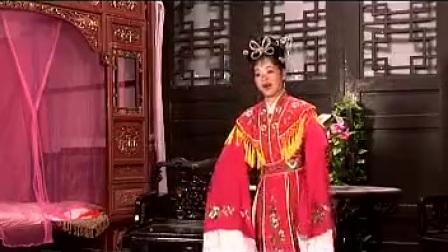 赣南采茶戏花心少妇 蛇蝎心全集