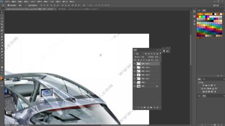 满屏水印视频网格app菱形书装设计公司图片