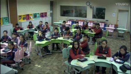 牛津上海版七年级英语下Unit7 In the future 教学视频