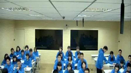 《农业的地区分布》人教版八年级地理-郑州中学-孔慧娟