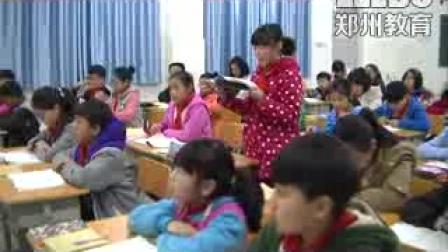 《船长》苏教版小学语文六年级-郑东新区龙岗小学-万晓飞