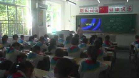 《语文综合活动-好读书 读好书》北师大小学语文三年级-胡卓亮