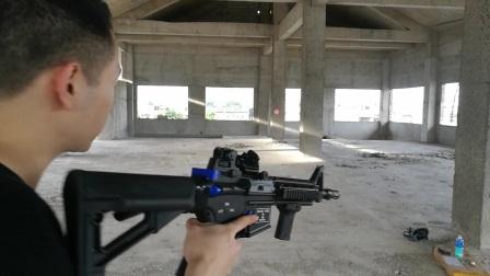 等式CS水弹v等式战火性质25米视频视频的直线图片