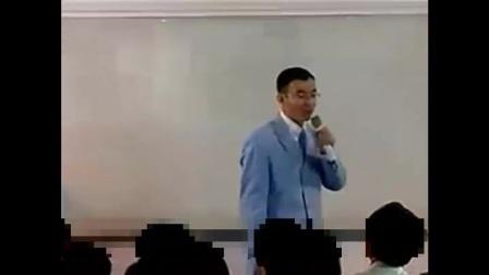陳安之演講視頻-說服力+銷售技巧+成交話術_14