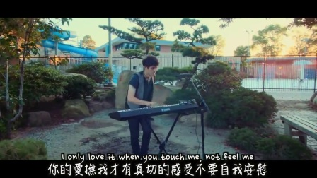 【蒲公英 · 翻唱】 The Hills - Madilyn Bailey (C