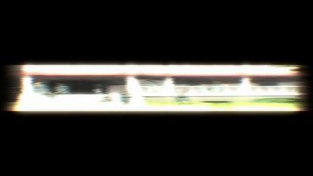 ダーリン・イン・ザ・フランキスの画像 p1_33