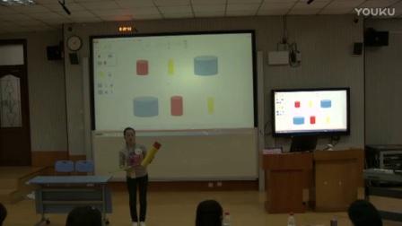 2016年广西中小学幼儿园教师教学技能大赛(幼儿说课视频及模拟试讲)