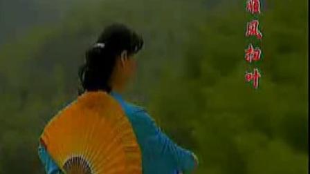 木兰双扇-西湖大全v大全教学应美凤石林斗牛图片山水图片