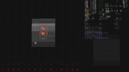 CDDA,大灾变,Indie Game