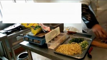 咋办好原味清炖牛肉汤的做法大全贺州视频