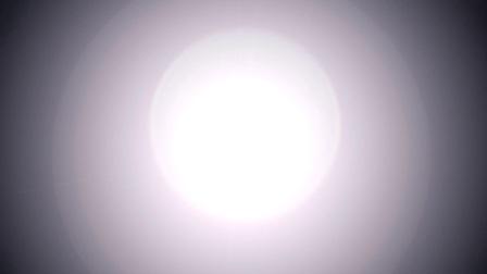 橄榄枝公益协会宣传片