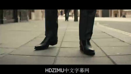 Kingsman- The Golden Circle(2017)王牌特工2:黄金圈 中文版预告片2 HDZIMU中文字幕网