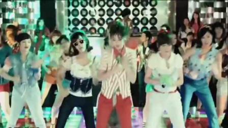欢喜就好 -陈雷  DJ舞曲 2017最新网络歌曲 超高清