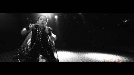 赤峰舞蹈MV 超级冠军