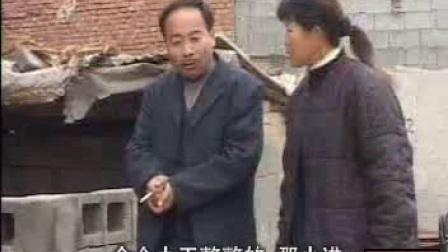 沂蒙小调跑四川全集(第五部)