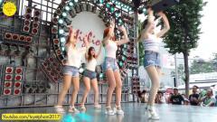 好歌一路听不完~车载动感慢摇舞曲~最新重鼓dj串烧大碟2017.8.11