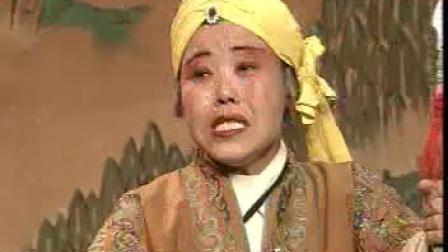 柳琴戏恶媳妇吃烧鸡