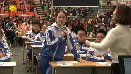七年级英语Making new friends 教学视频,第十一届全国初中英语课堂教学观摩课案例
