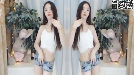 美女热舞-菲雨