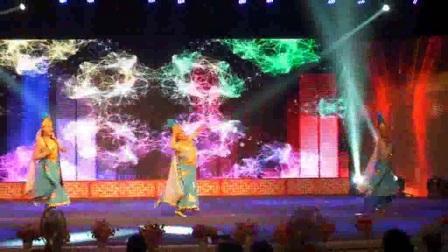 最炫民族风的舞蹈_最炫民族风舞蹈 –