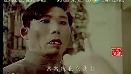 柳琴戏电影大燕与小燕