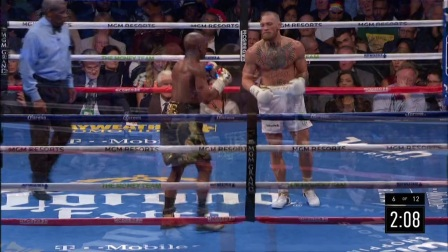 Boxing.2017.08.27.Floyd.Mayweather.Jr.vs.Conor.McGregor