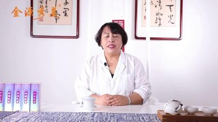 消除乳房胀痛、乳腺增生、结节和良性包块的按摩手法视频