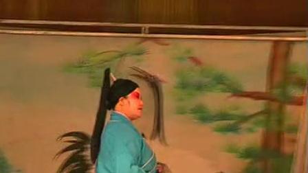 静乐县道情九件衣全集